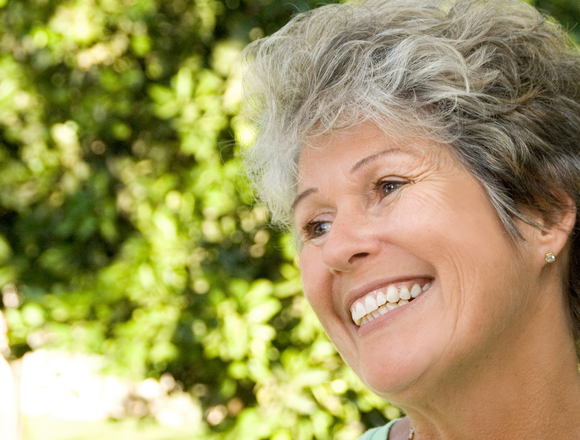 Dentist in South Sioux City | Optimal Gum Health for Seniors