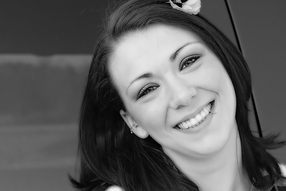South Sioux City NE Dentist | Are Dental Veneers Right for Me?