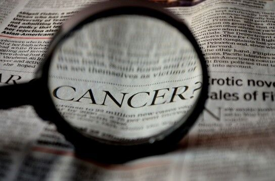 South Sioux City NE Dentist | Oral Cancer Risk Factors